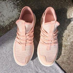 Leslie Marie Sneakers